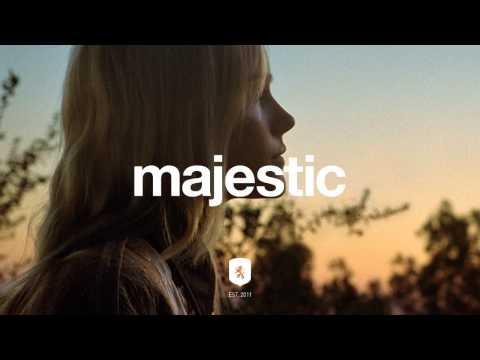 Signatvre - Windwhisper (LeMarquis Remix)