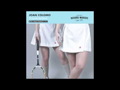 Joan Colomo 'Ens Mira la Gent'