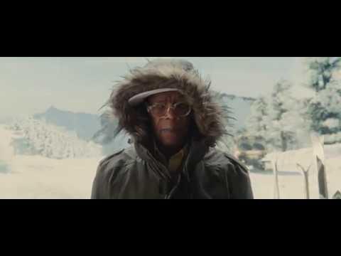 Kingsman The Secret Service (2014) - Agent Dies Scene (2/10)   MovieStudio