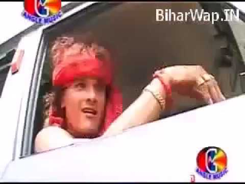 Video Khesari lal yadav इसी गाना से superstar बना Piya driver ho dhak-dhak karo download in MP3, 3GP, MP4, WEBM, AVI, FLV January 2017