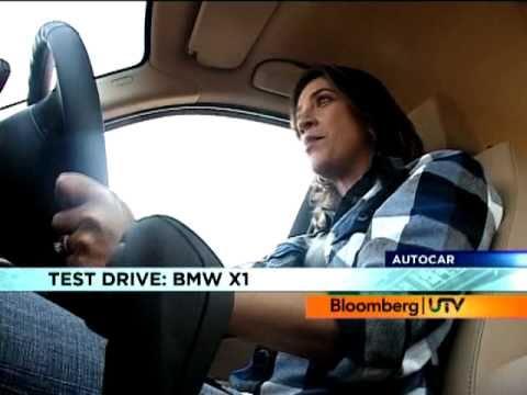 2011 BMW X1 | Comprehensive Review | Autocar India