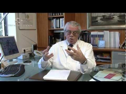 ¿Qué es la cirugía estética de la flacidez corporal?