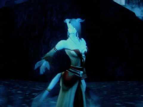 My Humpsmania (III) - Animación 3D - World of Warcraft