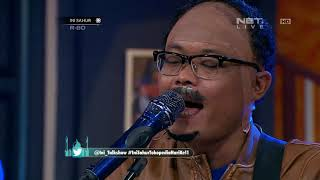 Video Wih Musisi Lawas Pada Manggung di Ini Sahur - Ini Sahur 27 Mei 2018  (1/7) MP3, 3GP, MP4, WEBM, AVI, FLV September 2018