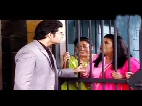 Kasam Tere Pyaar Ki - Rano Ko Hui Jail - Colors TV Serial News