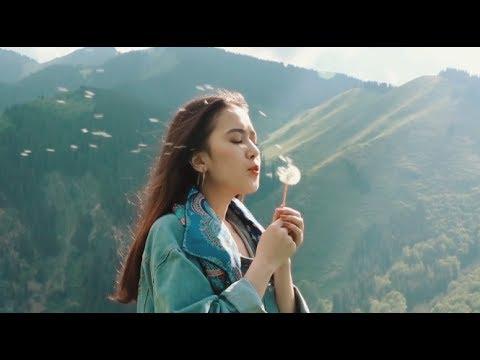 Jah Khalib - Созвездие Ангела (Dequine Cover) (видео)
