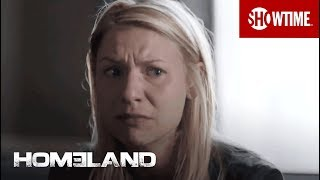 Nonton  A Head Wound Would Be A Relief  Ep  3 Official Clip   Homeland   Season 7 Film Subtitle Indonesia Streaming Movie Download