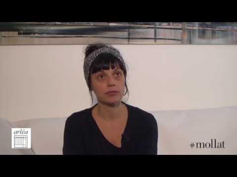 Céline Milliat-Baumgartner – Les bijoux de pacotille