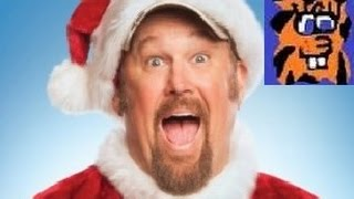 Jingle All The Way 2 movie review