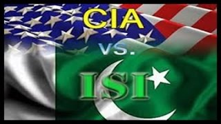 Nonton Top 10 Best Intelligence Agencies In The World 2016 Film Subtitle Indonesia Streaming Movie Download