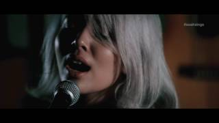 Adele - All I Ask (Aisyah Aziz Cover)
