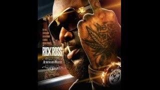 Rick Ross – Salam Aleykum