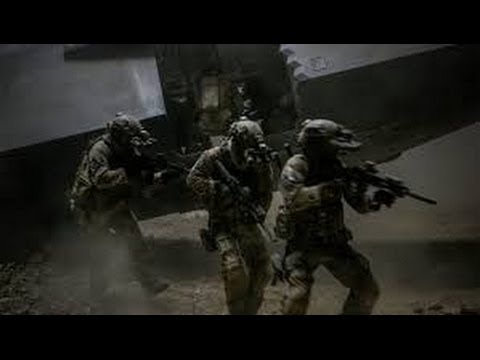 Navy SEAL Channel 2017 - Military Documentary Secrets Of US Navy SEALs