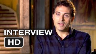 Nonton Abraham Lincoln Vampire Hunter Interview - Rufus Sewell - (2012) Movie HD Film Subtitle Indonesia Streaming Movie Download