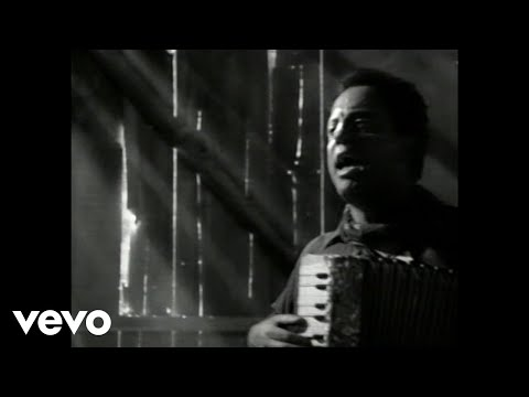Billy Joel - The Downeaster 'Alexa'