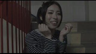 "BiS /  ""ODD FUTURE(Special Edit)"" Music Video -カミヤサキ Ver.-"