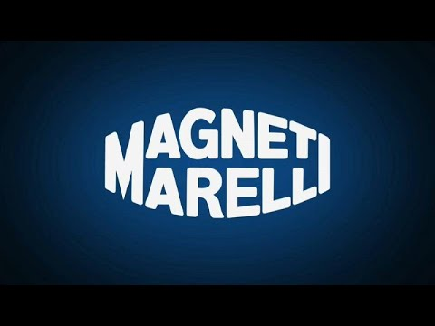 Στα 5,6 δισ. ευρώ το τίμημα για την εξαγορά της Magneti Marelli