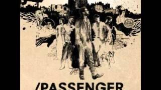 Passenger-For You