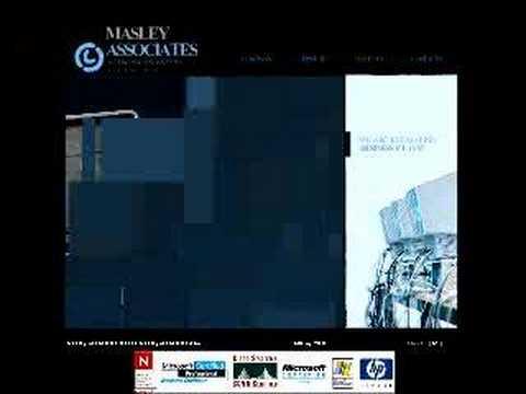 Masley And Associates www.MasleyAssociates.com Computer Repair Orange County California