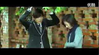 Download Video 周杰倫 蒲公英的约定 MV 高畫值 MP3 3GP MP4