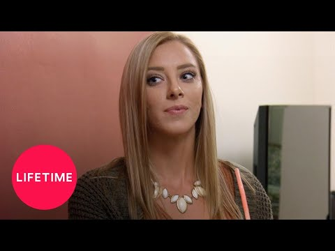 Married at First Sight: Molly's Marriage Is Over (Season 6, Episode 15) | Lifetime