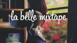 La Belle Mixtape   The Good Life   Gamper & Dadoni