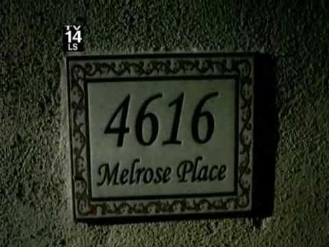 Melrose place S01E18 Ella and Amanda.wmv
