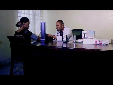 ROGBODIYAN - Latest Yoruba Movie 2018 Drama Starring Saheed Balogun | Tola Oladokun