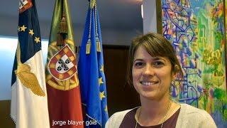 Catarina Cabeceiras questiona investimentos em São Jorge para 2017