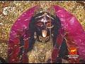 Sakole Tumari Ichha | সকলই তোমারি ইচ্ছা | Bengali Maa Kali Bhajan | Gouri Pandey | Beethoven Records