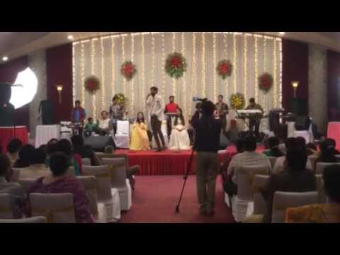 Video Piyush shah rupal doshi shah download in MP3, 3GP, MP4, WEBM, AVI, FLV January 2017