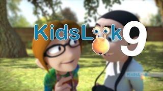 2 Հոկտեմբեր 2015 ... FIVE PLUS STUDIO 1,543 views. 8:48. 03 KidsLook2 - Neighbours (Հարևաններ) n- Duration: 10:01. FIVE PLUS STUDIO 2,979 views. 10:01.