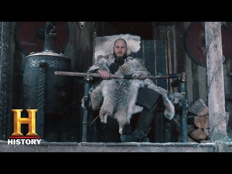Vikings 4.02 (Preview)