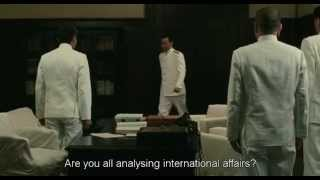 Nonton Our  Mein Kampf  Is Not Their  Mein Kampf  Film Subtitle Indonesia Streaming Movie Download