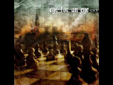 EYE FOR AN EYE Gra (Full Album)