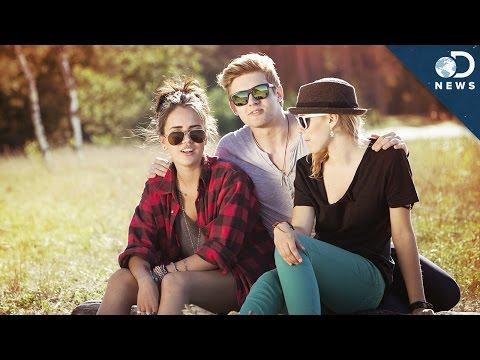 hipster (Betekenis/definitie van/wat is) » Volkabulaire