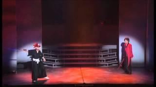 Download Lagu Rock Musical Bleach 2011 Part 3 Mp3