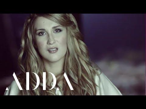 ADDA - Lupii (Nu plange, ADDA - 2016) (видео)