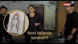 Video Misteri Sosok Noni Belanda! | Memburu Misteri ANTV Eps 20 12 September 2018 MP3, 3GP, MP4, WEBM, AVI, FLV Juli 2019