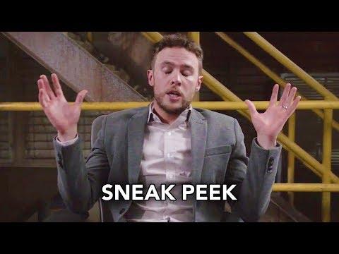 """Marvel's Agents of SHIELD 5x14 Sneak Peek """"The Devil Complex"""" (HD) Season 5 Episode 14 Sneak Peek"""