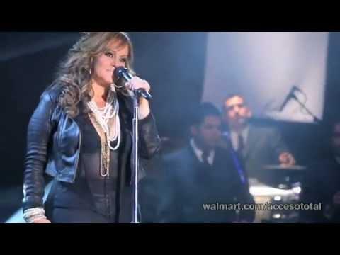 Detras de Mi Ventana - Jenni Rivera  - Thumbnail