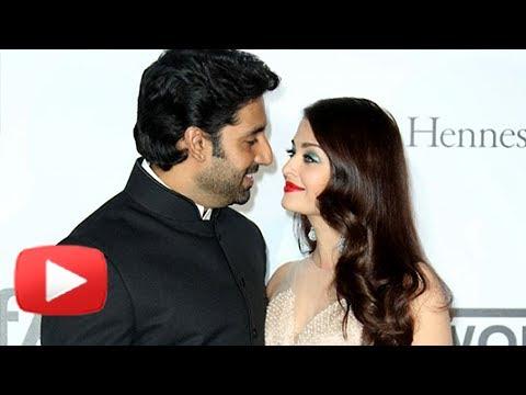 Abhishek Bachchan's SPECIAL Gift To Aishwarya Rai