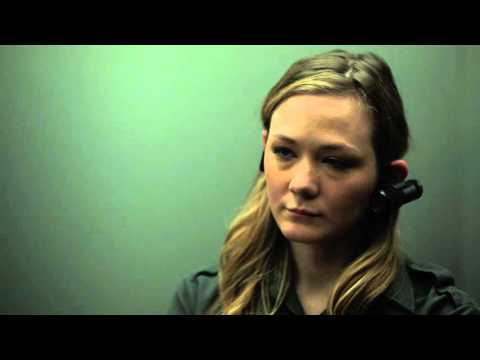 Confined - Official Trailer - Watch on CHILI UK!