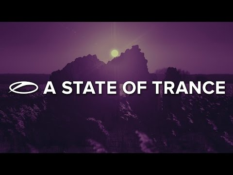 Conjure One feat. Jeza - Brave For Me (LTN Sunrise Extended Remix)