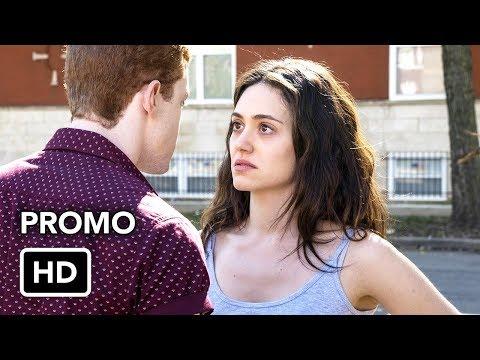 "Shameless 8x07 Promo ""Occupy Fiona"" (HD) Season 8 Episode 7 Promo"