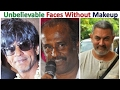 Top 10 Unbelievable faces of Bollywood actor without makeup waptubes