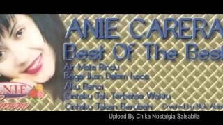 Download lagu Anie Carera Terperangkap Dalam Duka Mp3