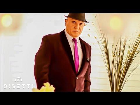 Quedate - Roberto Lugo [Video Oficial] + Letra