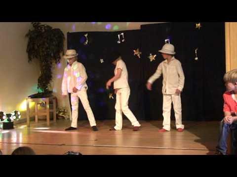 Bivackens show.mpg