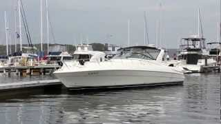 Lake Macquarie Australia  city images : Sailing boats, yachts and launchs on Lake Macquarie, NSW Australia - 1080p HD